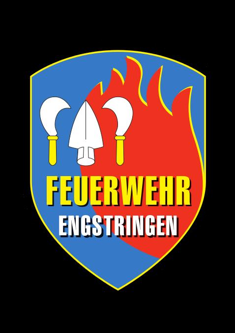 Logo Feuerwehr Engstringen