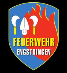 Feuerwehr – Engstringen